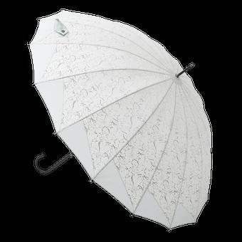 不死川実弥 モデル 傘