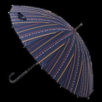 宇髄天元 モデル 傘