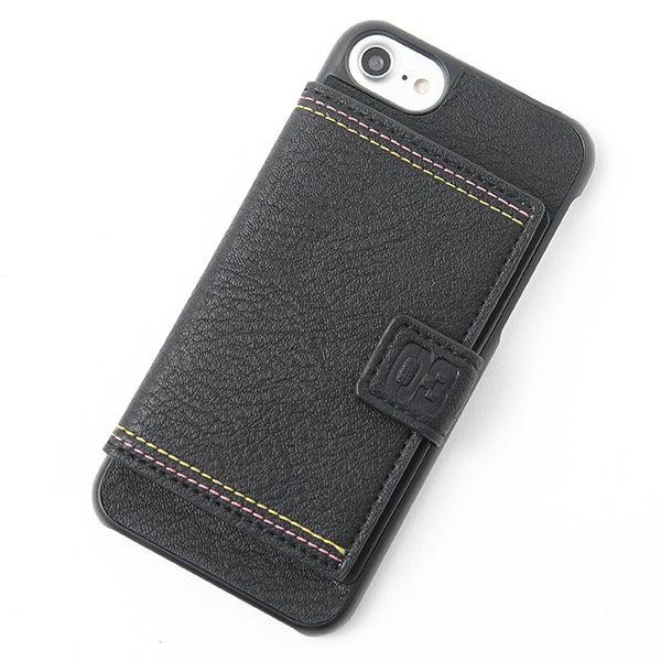 巡音ルカ モデル スマートフォンケース iPhone6/6s/7/8対応 iPhoneX/Xs対応