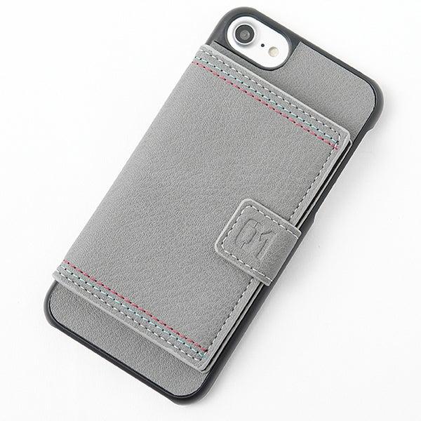 初音ミク モデル スマートフォンケースiPhone6・6s/7/8対応 スマートフォンケースiPhoneX/Xs対応)