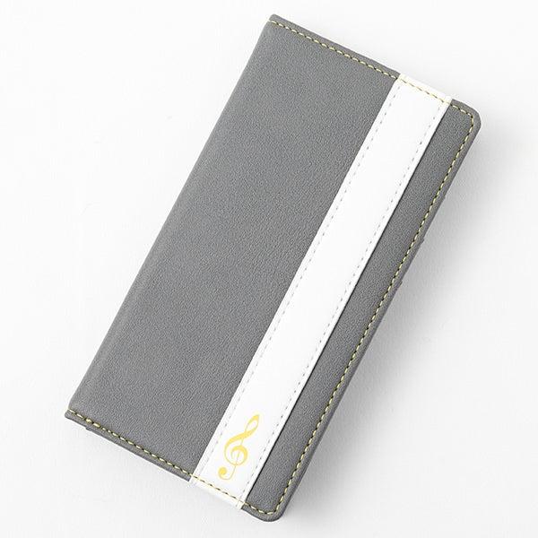 鏡音リン モデル スマートフォンケースiPhone6・6s/7/8対応 スマートフォンケースiPhoneX/Xs対応
