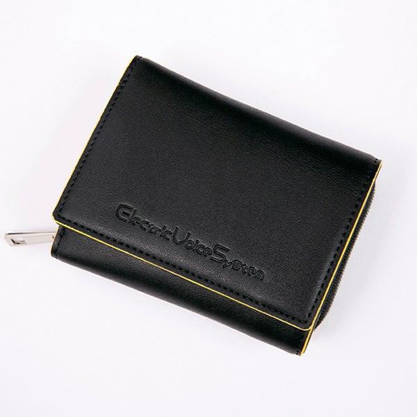 鏡音リン・レン モデル 財布