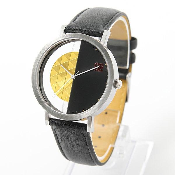 鏡音リン・レン モデル 腕時計