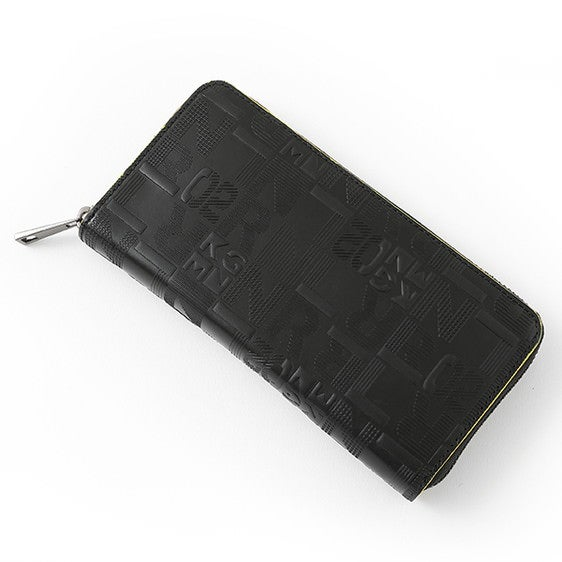 鏡音リン・レン モデル 長財布