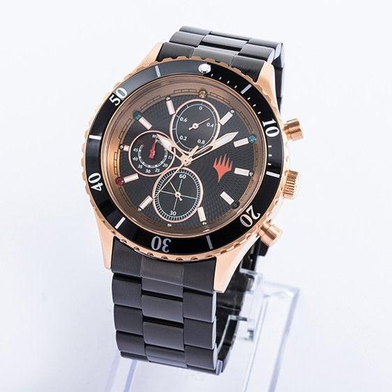 プレインズウォーカー モデル 腕時計