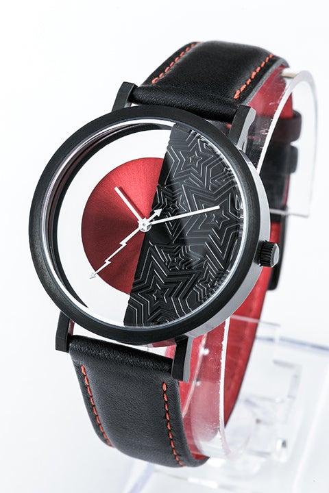 ペルソナ5 腕時計