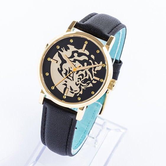 雅邦 善 モデル 腕時計
