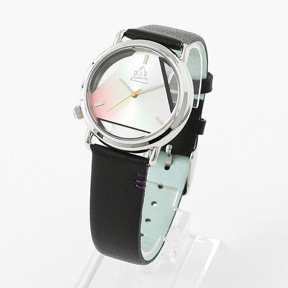 燕 夏準 モデル 腕時計
