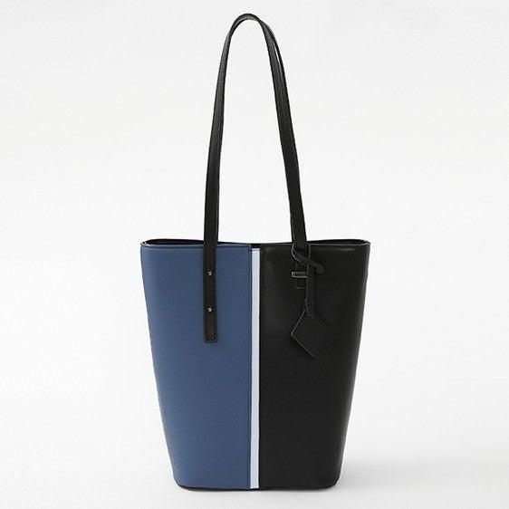 神林 匋平 モデル トートバッグ
