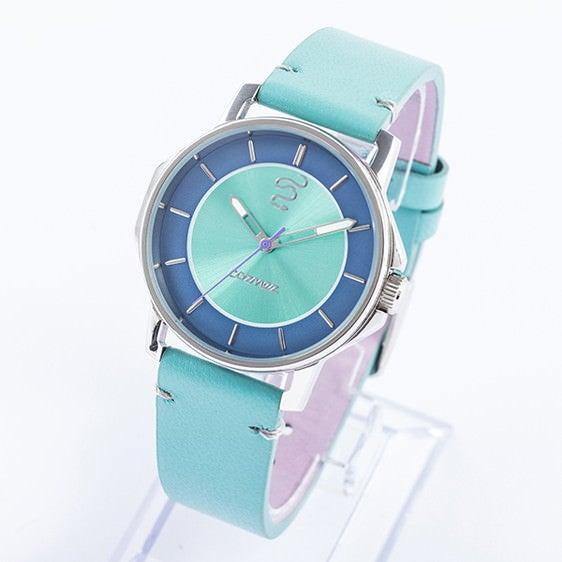 矢戸乃上 珂波汰 モデル 腕時計