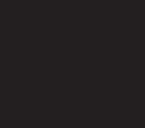 ペルソナ4ロゴ