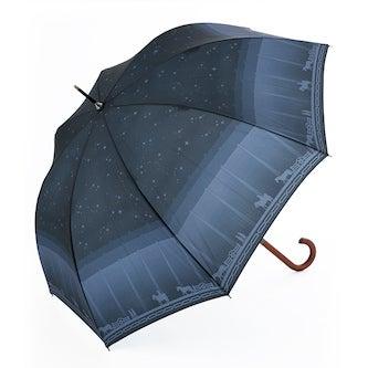 エレン・イェーガー モデル 傘