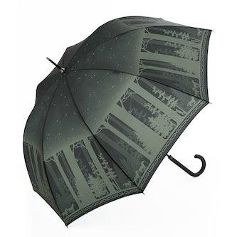 リヴァイ モデル 傘