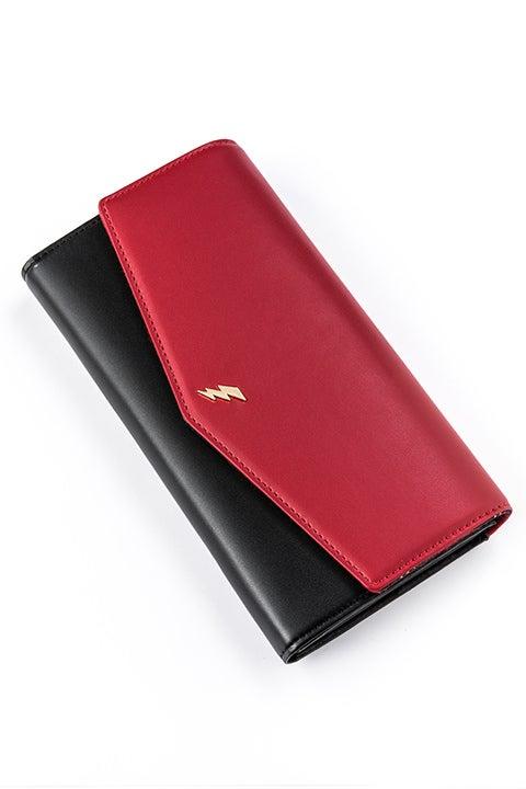 High×Jokerモデル 財布