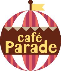 Café Parade