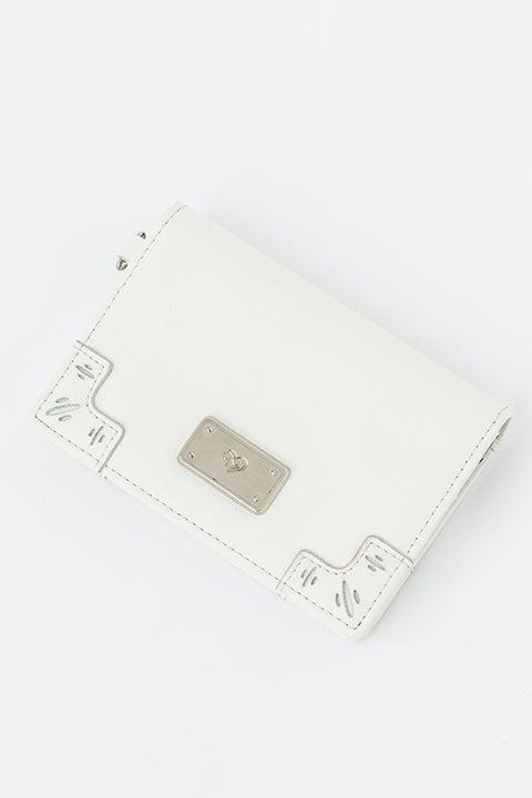 スターリースカイ・ブライトモデル カードケース