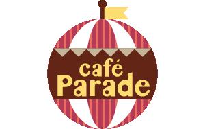 cafe-parade