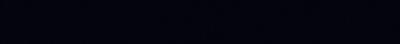 サイレントヒル2 ロゴ