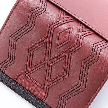 CARDCASE ver.RED