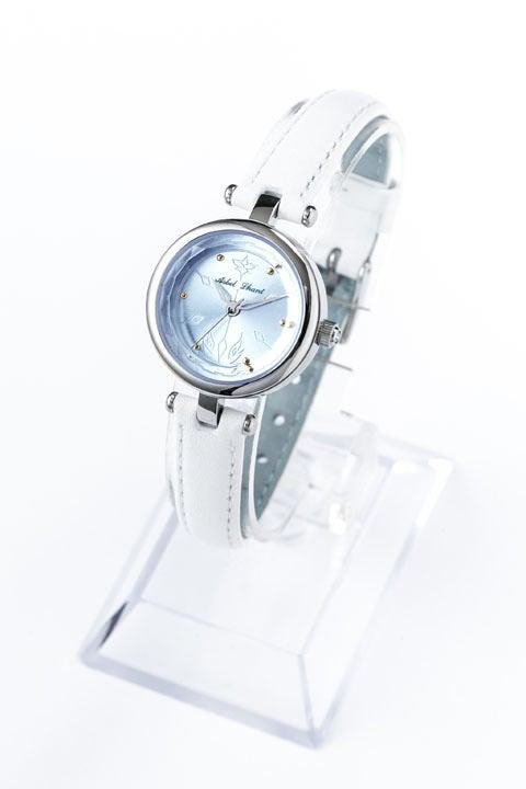 アスベル・ラントモデル 腕時計 テイルズ オブ グレイセス エフ
