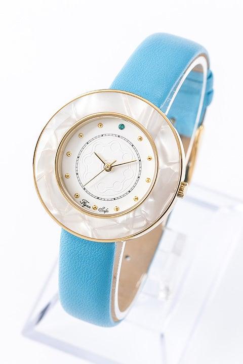 フレン・シーフォモデル 腕時計 テイルズ オブ ヴェスペリア