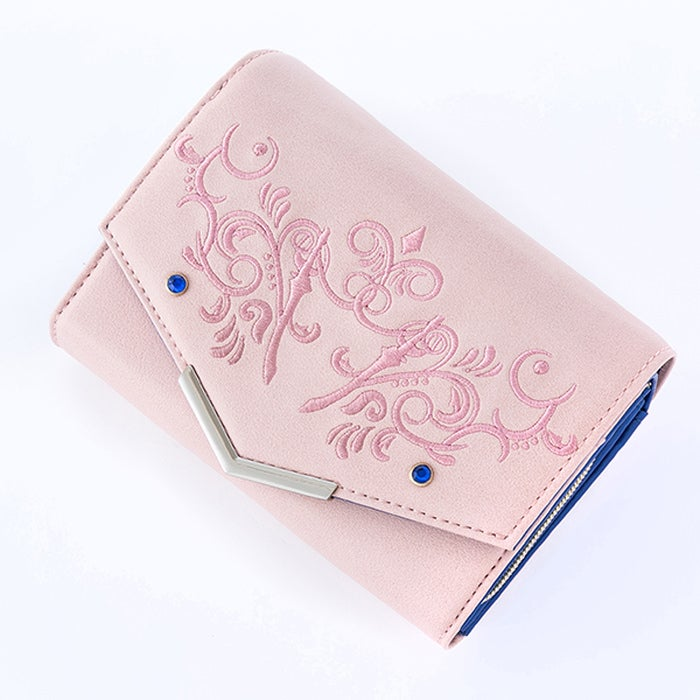 Tale of Destiny Wallet