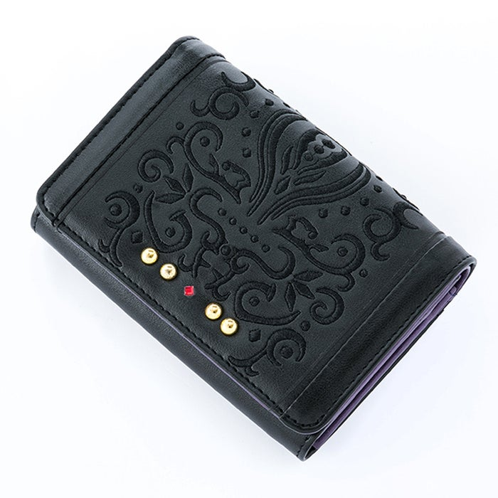 Tale of Vesperia Wallet