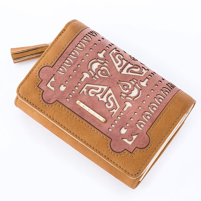Tale of XILLIA Wallet