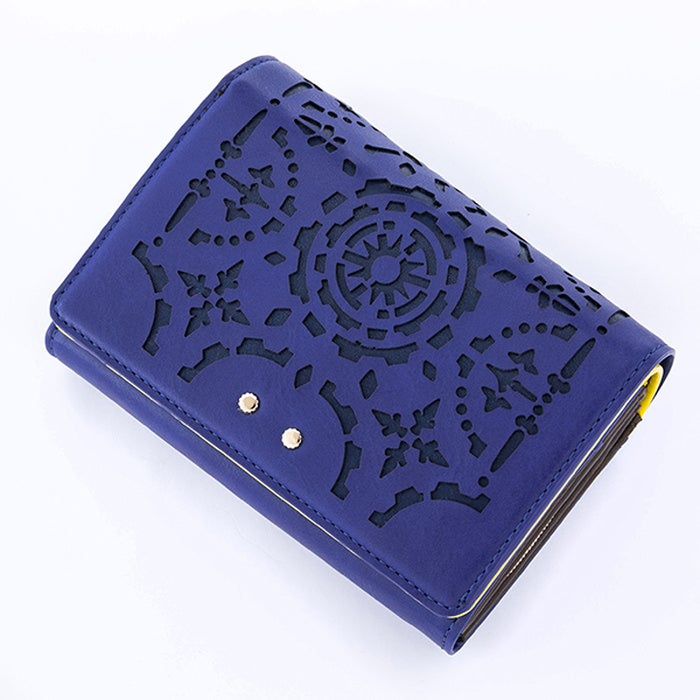 Tale of XILLIA2 Wallet