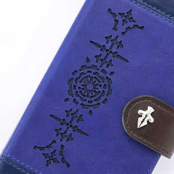 Tale of XILLIA2 Smartphone case