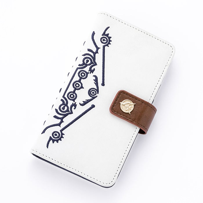 Tale of Zestiria Smartphone case