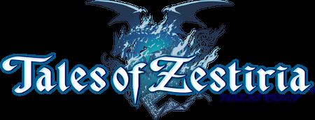 Tale of Zestiria