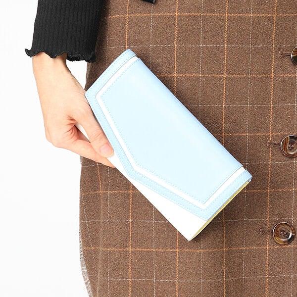 ライフィセットモデル 財布