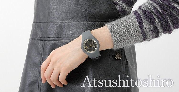 Atsushitoshiro