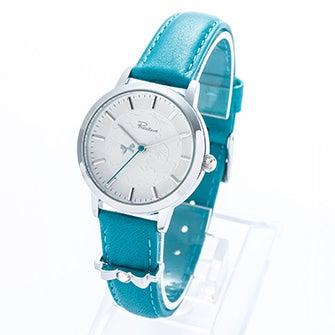 水無月 涙モデル 腕時計
