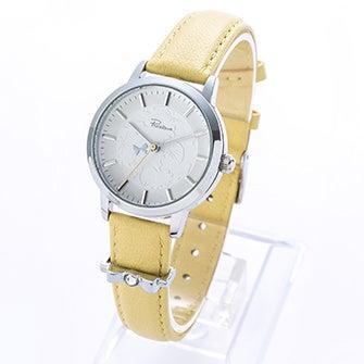 長月 夜モデル 腕時計