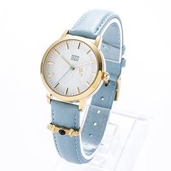 皐月 葵モデル 腕時計