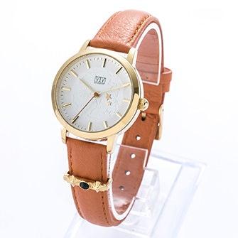 卯月 新モデル 腕時計