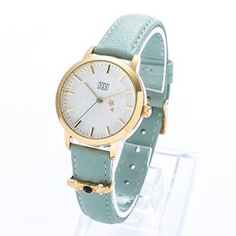 弥生 春モデル 腕時計