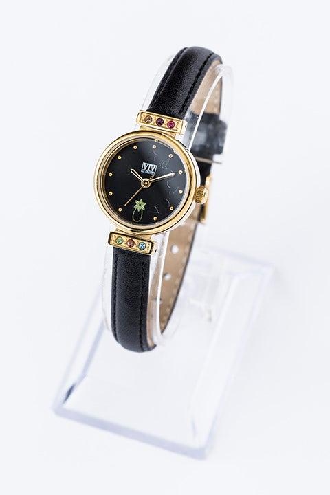 Six Gravityモデル 腕時計