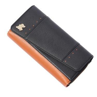 卯月 新モデル 長財布