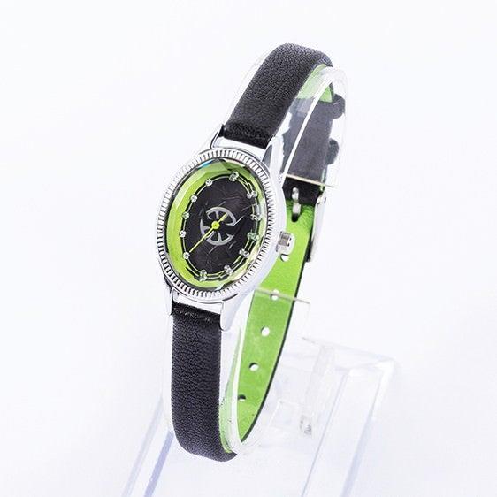 ディアソムニア寮 モデル 腕時計