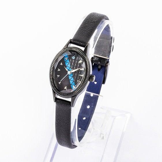 イグニハイド寮 モデル 腕時計
