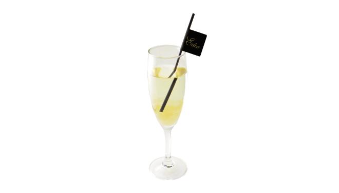 甘やかな支配と祝福*禁じられたシャンパン(600円)