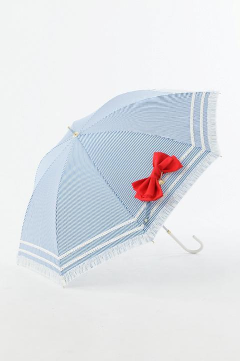 セーラームーンモデル 傘 美少女戦士セーラームーン