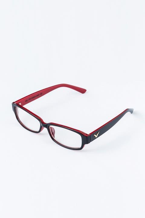 ルルーシュ・ランペルージモデルメガネ 眼鏡 コードギアス 反逆のルルーシュR2