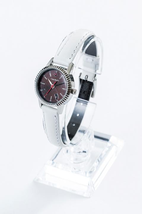 ザップ・レンフロ モデル リストウォッチ 腕時計 血界戦線