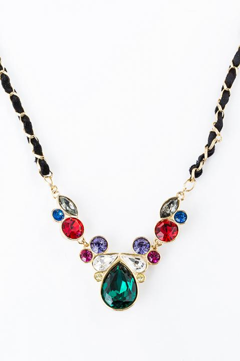 宝石の国モデルネックレス ネックレス 宝石の国