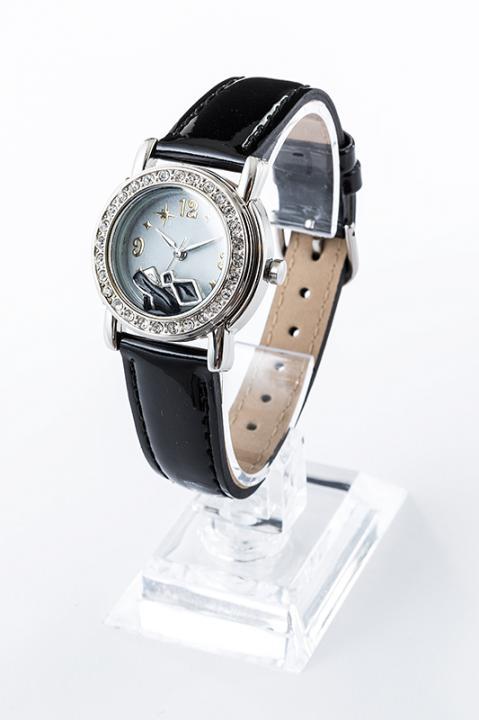 宝石の国モデルリストウォッチ 腕時計 宝石の国