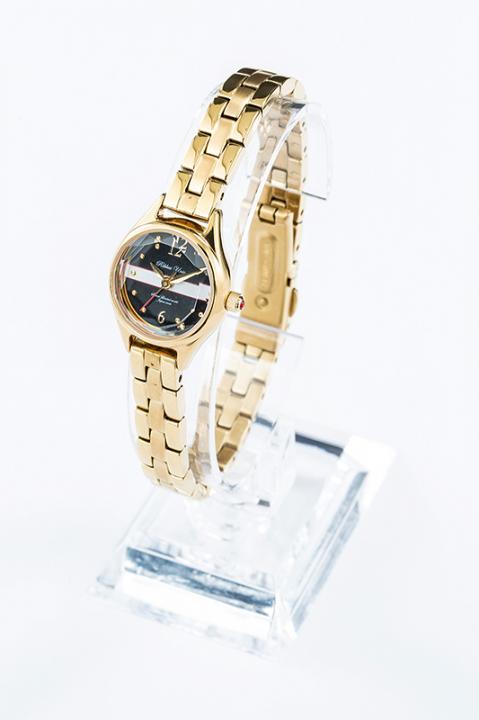 立海 モデル リストウォッチ 腕時計 新テニスの王子様
